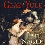 Bargain Audio Book - Glad Yule