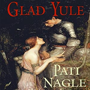 Glad Yule Audiobook