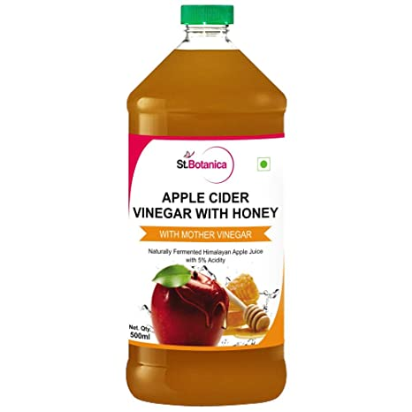 Buy sttanica apple cider vinegar with mother vinegar and honey sttanica apple cider vinegar with mother vinegar and honey 500 ml fandeluxe Choice Image