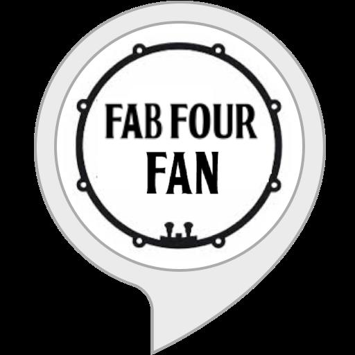 fab-four-fan-quiz