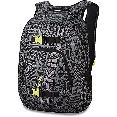 Dakine Explorer Laptop Backpack lovely