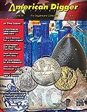 American Digger Magazine