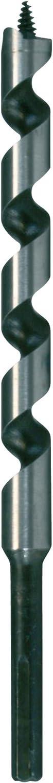 12/x 250/mm d 07369 Makita D-07369 Foret de Serpent