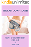 Therapy Down South (Maggie's Strict Remedy Book 2)
