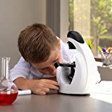 IQCrew STEM Science Discovery 40X-500X Inverted