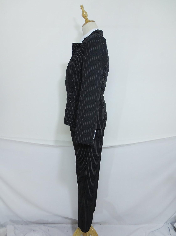 Amazon.com: Killing School Trip Ultimate Yakuza Fuyuhiko Kuzuryu Uniform Cosplay Costume: Clothing