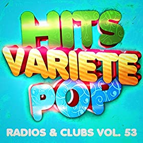 Amazon.com: Sous le vent (Sempre comigo onde eu or): Hits Variété Pop: MP3 Downloads
