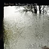 For Emma,Forever Ago [Vinyl LP]
