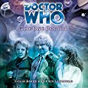 Doctor Who - The One Doctor Audiobook by Gareth Roberts, Clayton Hickman Narrated by Colin Baker, Bonnie Langford, Christopher Biggins