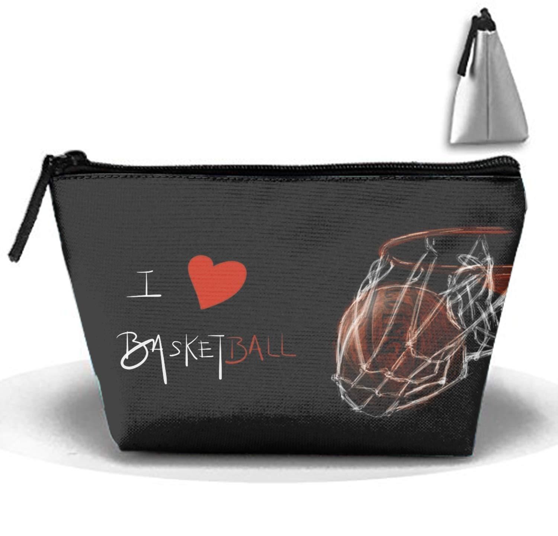 Cajas de baloncesto Viajes Aseo Artículos de aseo Bolsa de ...