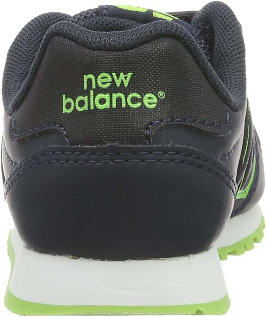 new balance kv500v1