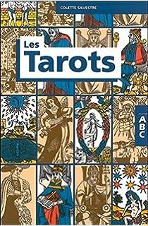 Amazon.fr - 12 meilleures méthodes pour tirer les tarots de Colette ... f62a834acfac