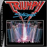 Stages by TRIUMPH (2004-05-03)