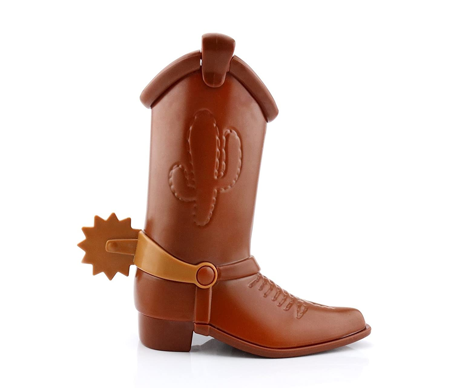 Toy Story Woody's Boot Cup