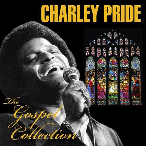 Gospel Collection - 2
