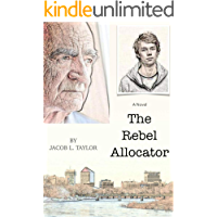 The Rebel Allocator