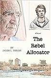 The Rebel Allocator