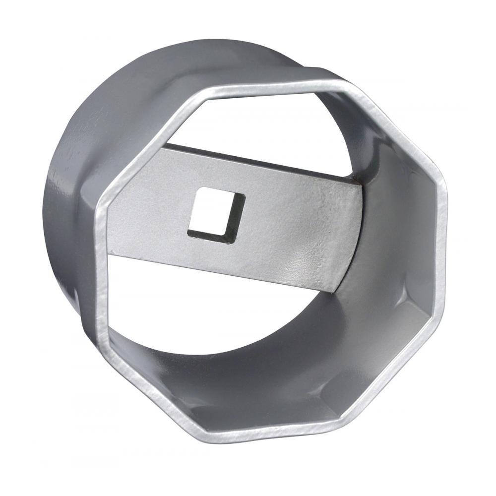 OTC (1961M 120mm 8-Point Metric Wheel Bearing Locknut Socket