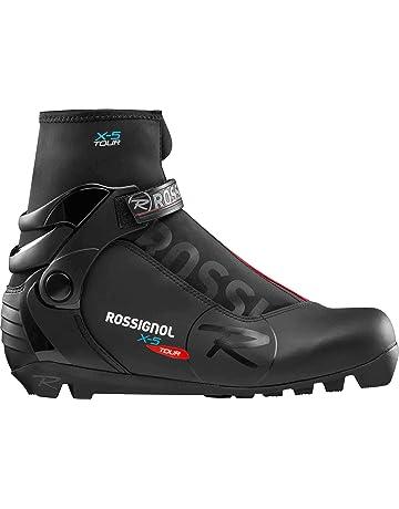 Alpina Explorer 75 Nordic Touring Boots ~CLOSEOUT~ | Moab