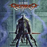 In Thy Power by CRYONIC TEMPLE (2005-06-07)