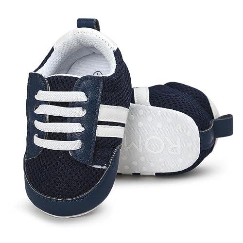 9ad582ec4 Logobeing Zapatos 0-18 Años
