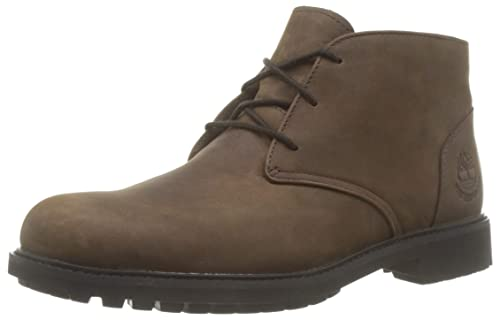 Timberland Herren Stormbucks Chukka Boots