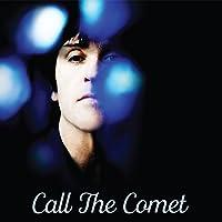 Call the Comet [Vinyl LP]