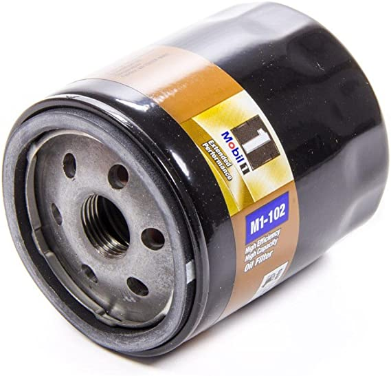 Mobil 1 M1-102 / M1-102A Extended Performance Oil Filter