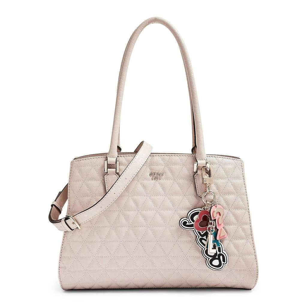 Sac à main Guess «Tabbi Girlfriend», rouge