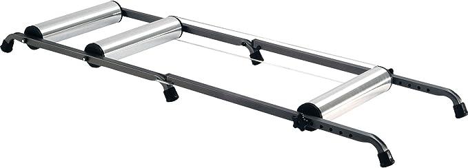 Saris CycleOps Aluminum Roller for Indoor Bike Trainer | Amazon