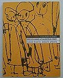 img - for Direitos Humanos: Atualizacao Do Debate/Derechos Hunabnos: Actualizacion Del Debate/Human Rights: Debate Update book / textbook / text book