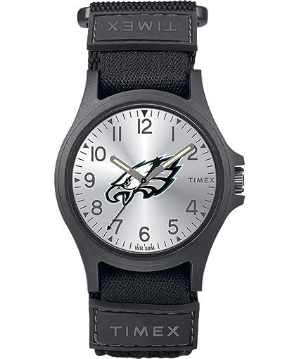 reloj asics hombre