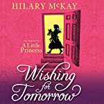 Wishing for Tomorrow | Lisa McKay