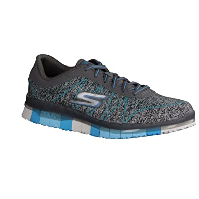 Skechers (SKEES Go Flex Ability, Baskets Sportives Femme