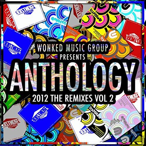 pink-noise-kool-kat-remix