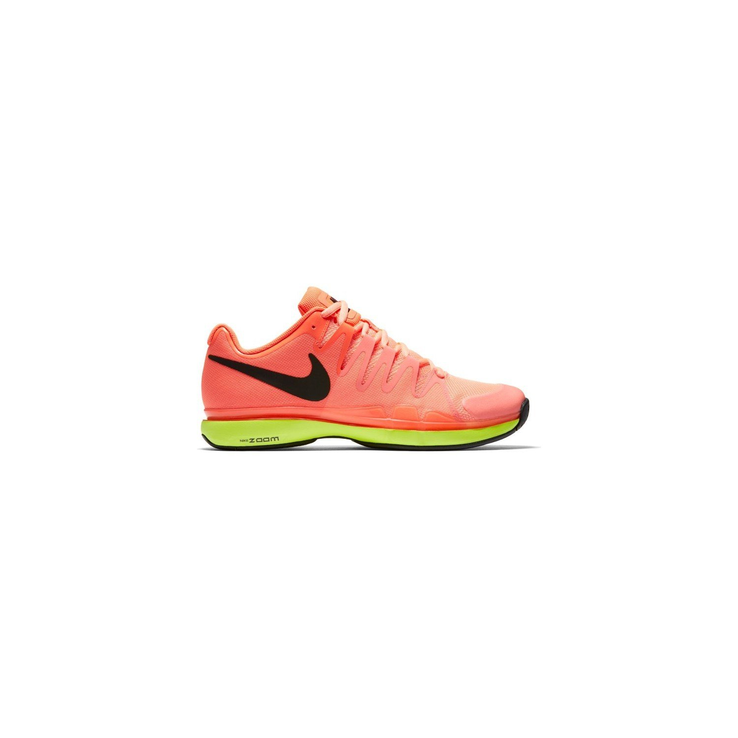2c2e0ab6a297c Nike Zoom Vapor 9.5 Tour Australian Open 2017 Women - 40 EU - 6 UK   Amazon.co.uk  Shoes   Bags