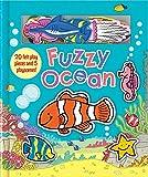 Fuzzy Ocean