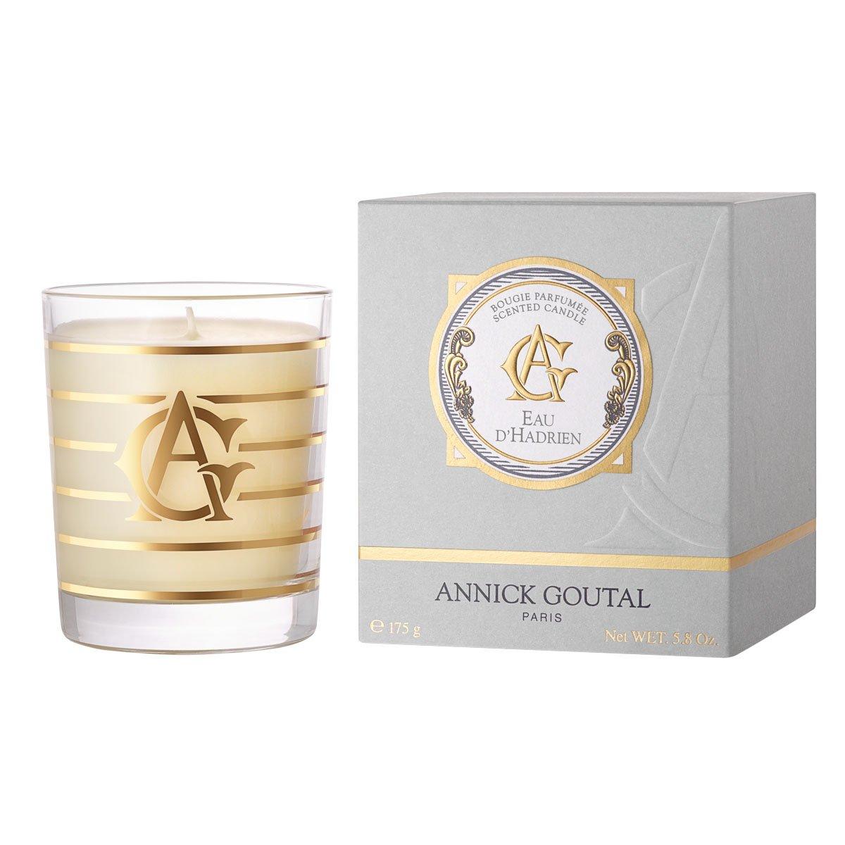 Annick Goutal Eau D'hadrien Perfumed Candle, 5.8 Ounce