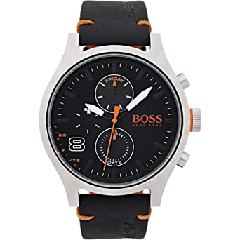 Reloj Hugo Boss Orange para Hombre 1550020: Boss Orange: Amazon.es: Relojes