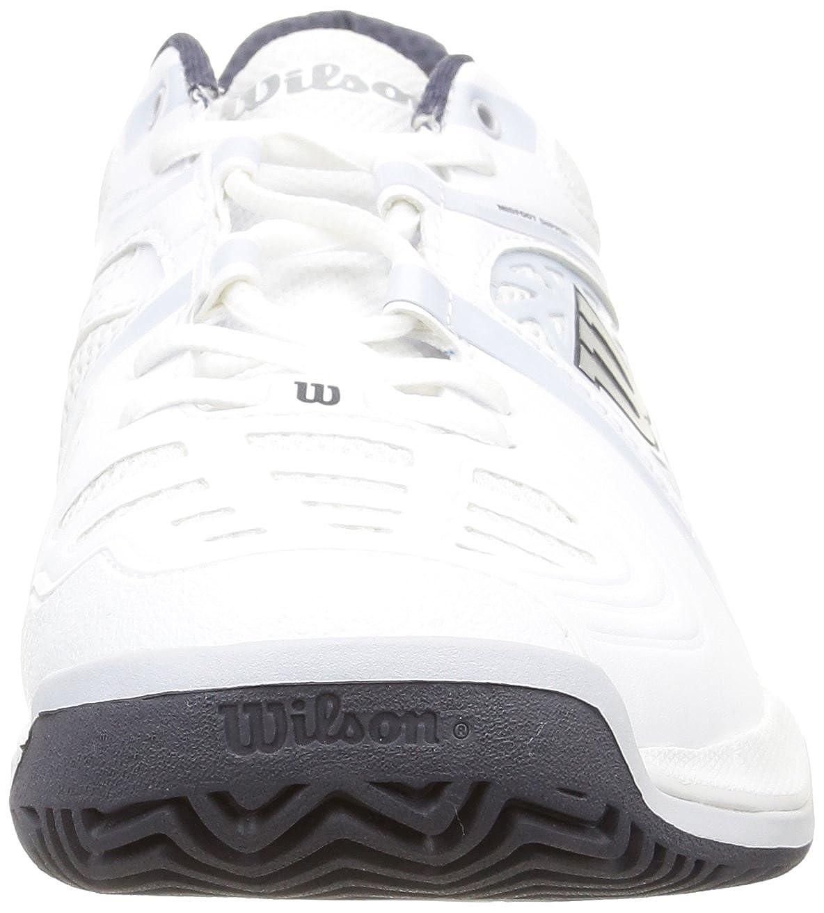 Casinò e attrezzature Scarpe da Tennis Uomo Nike Tennis
