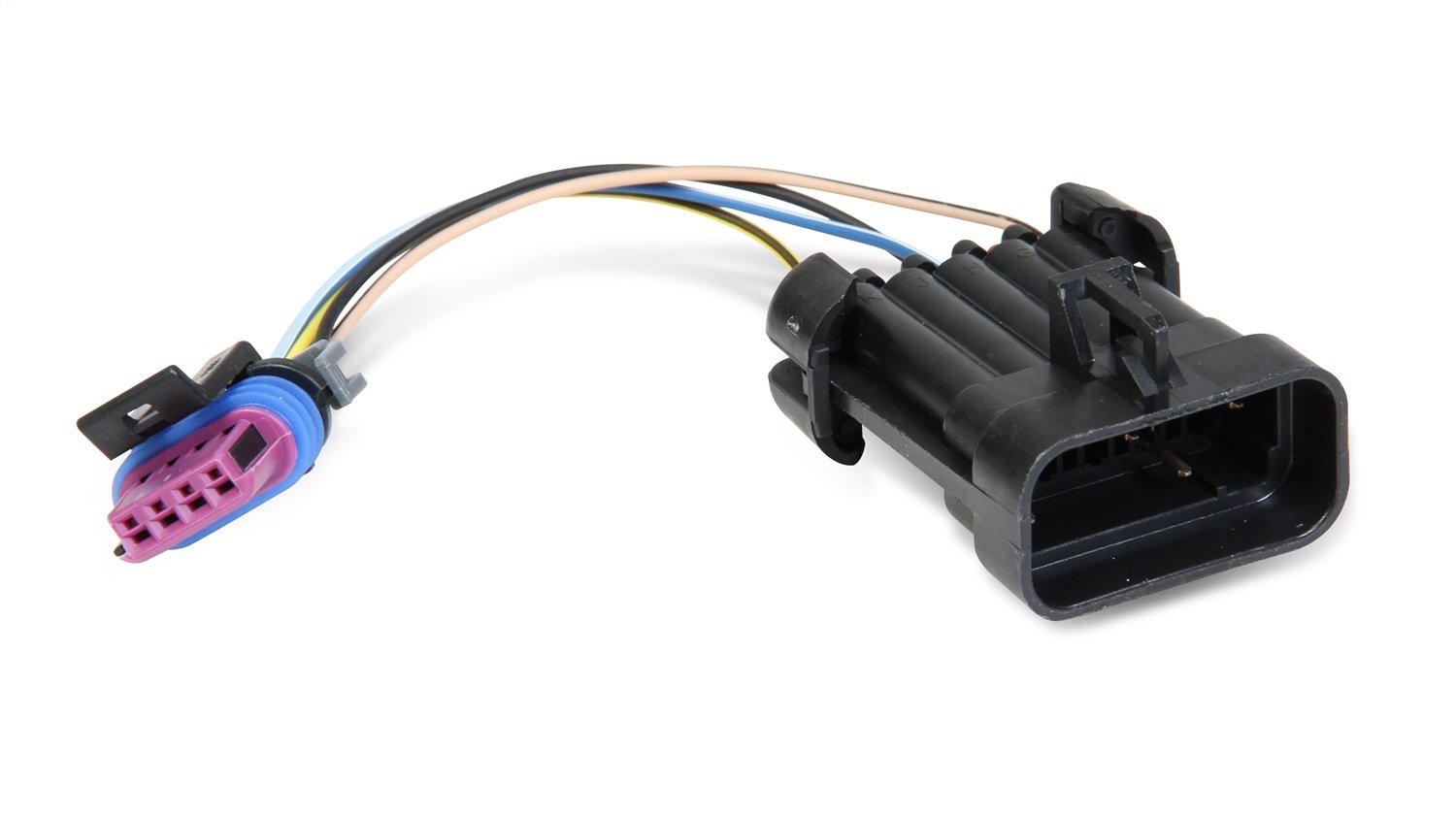 Holley 558304 Ignition Harness 558-304