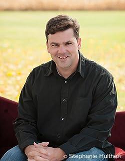 Christopher D. Hudson