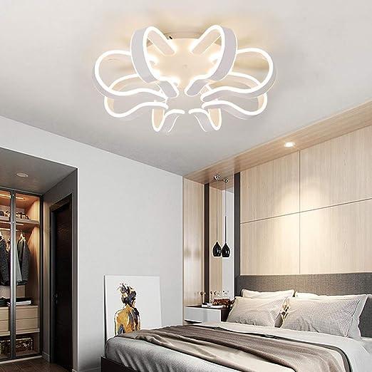XHX Foco de techo - Luz de techo LED Lámparas de techo Lámparas de ...