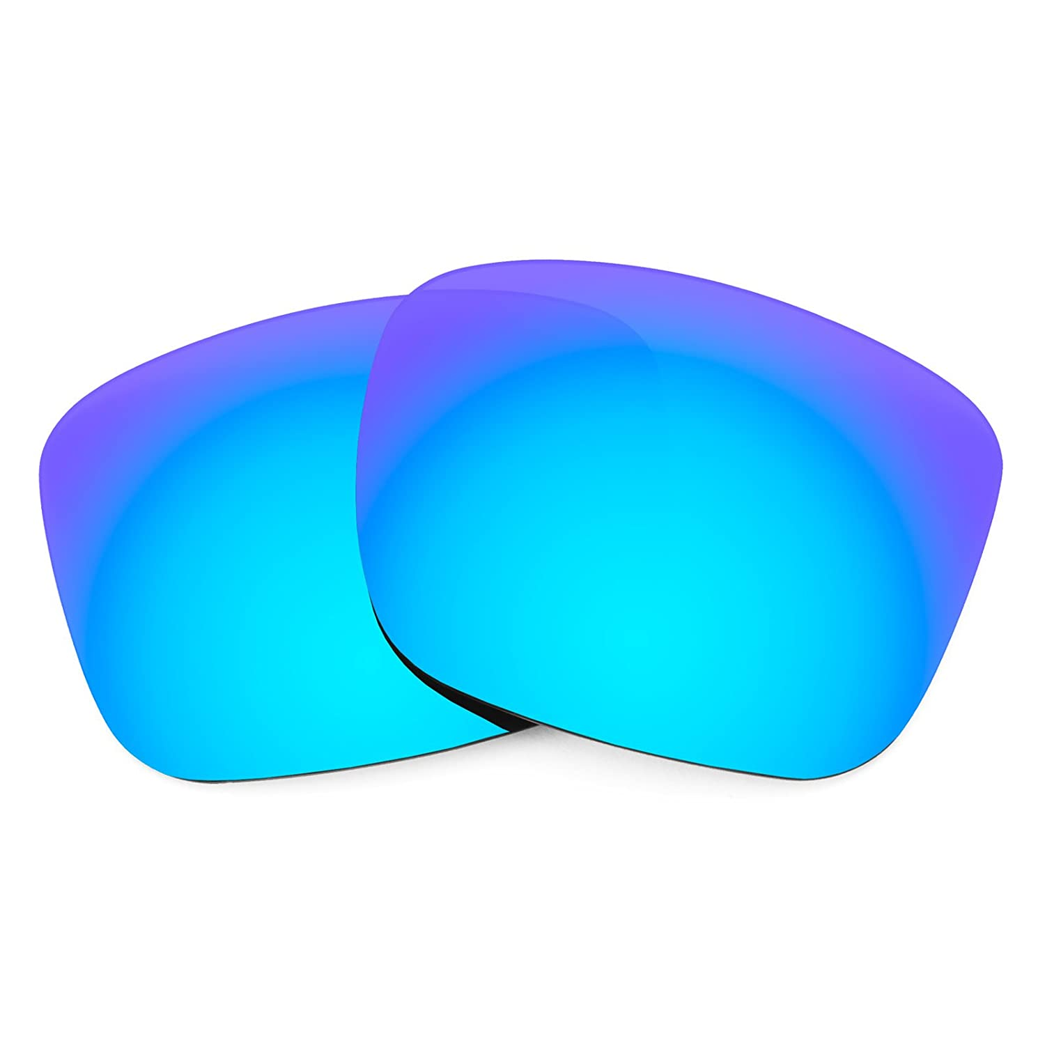 1473e3a7e55 Revant Polarized Replacement Lenses for Spy Optic Discord Ice Blue  MirrorShield®  Amazon.ca  Sports   Outdoors