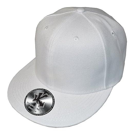 silver sequin baseball cap amazon plain white flat peak sports outdoors beretta pigeon charm