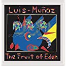 The Fruit of Eden (Limited Edition)