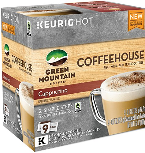 green-mountain-coffee-coffeehouse-cappuccino-k-cup-for-keurig-brewers-9-count