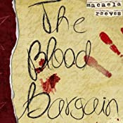 The Blood Bargain | Macaela Reeves
