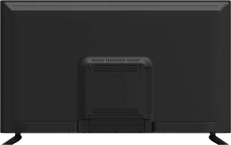 Akai AKTV410TS LED TV 101,6 cm (40