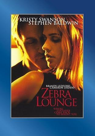 zebra lounge (2001 tv movie) online